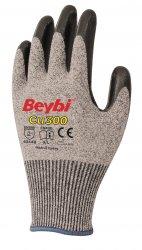 Beybi CU300 viiltosuojakäsineet
