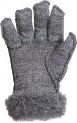 JokaTeddy Glove