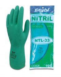 Beybi NTL-33 nitriilikäsine