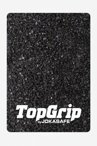 topgrip-kangas_f